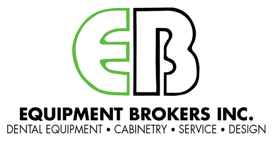 Equipment Brokers Inc.