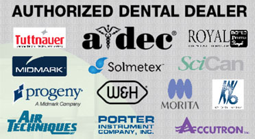 Equipment Brokers Inc.