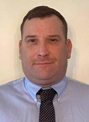Chuck Gleason